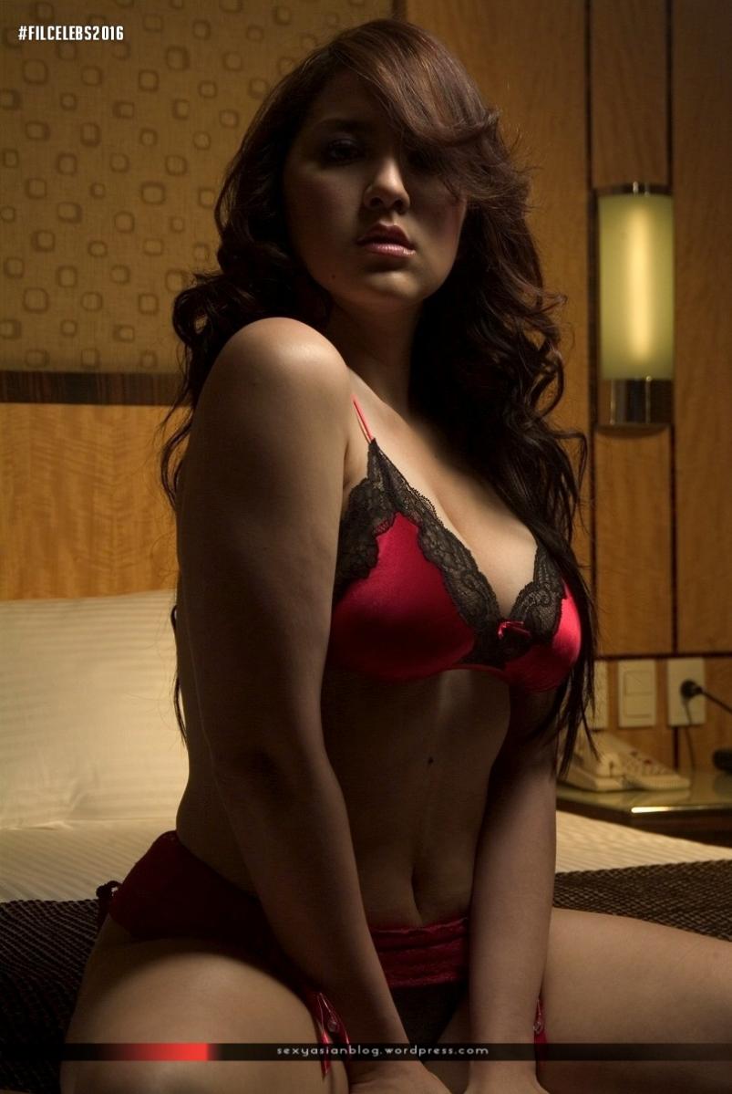 Ara Mina Naked Body ara mina – fhm philippines outtakes – sexy asian magazine